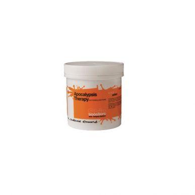 PHYTOPEELING SB, 50 гр Фітопілінг-інтенсивне відлущування і пілінг шкіри